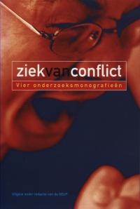 Ziek van Conflict
