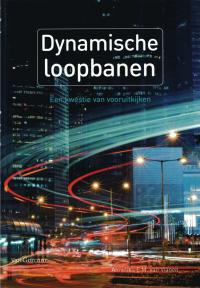 Dynamische Loopbanen cover
