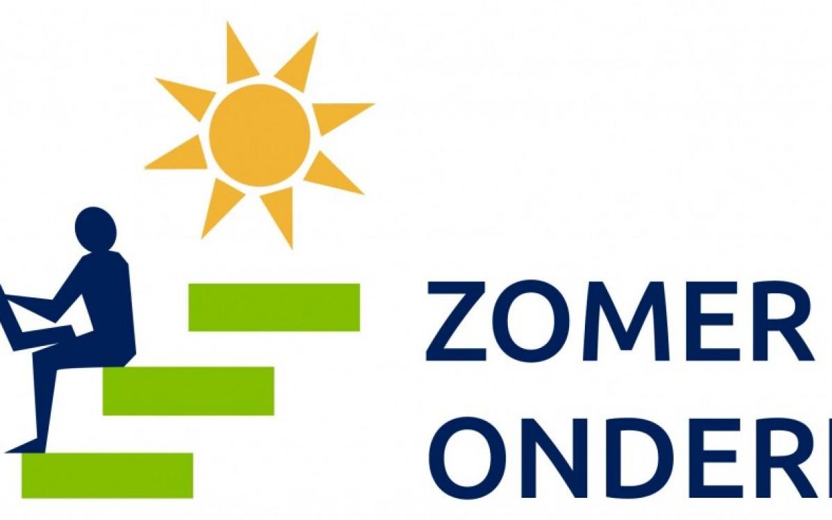 ZomerOndernemer logo