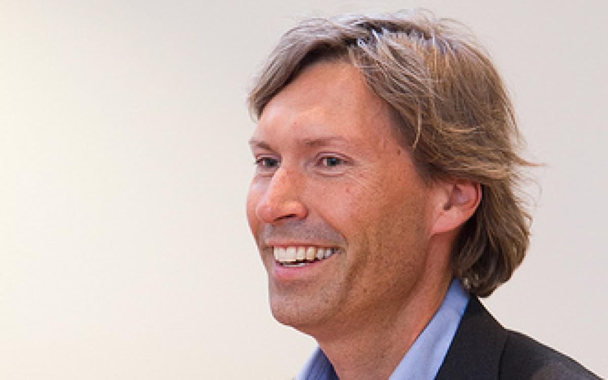 Hans Peters