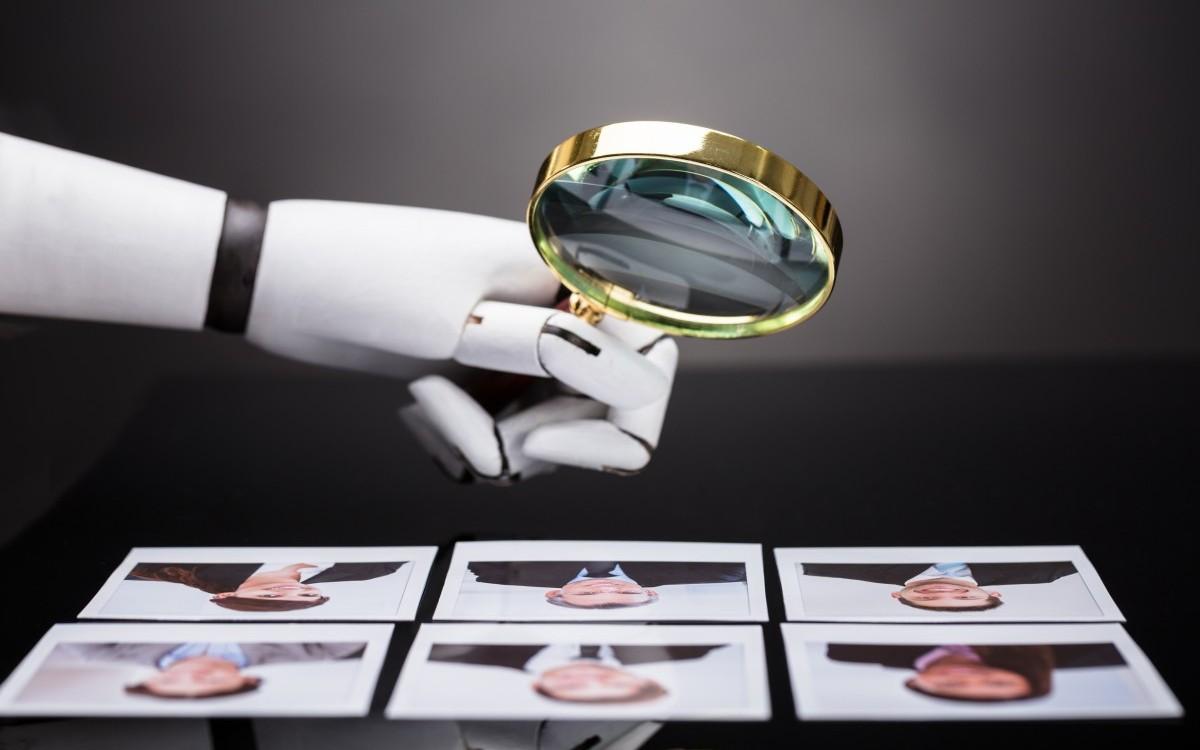 Bias in AI - werving & selectie recruitment algoritmes