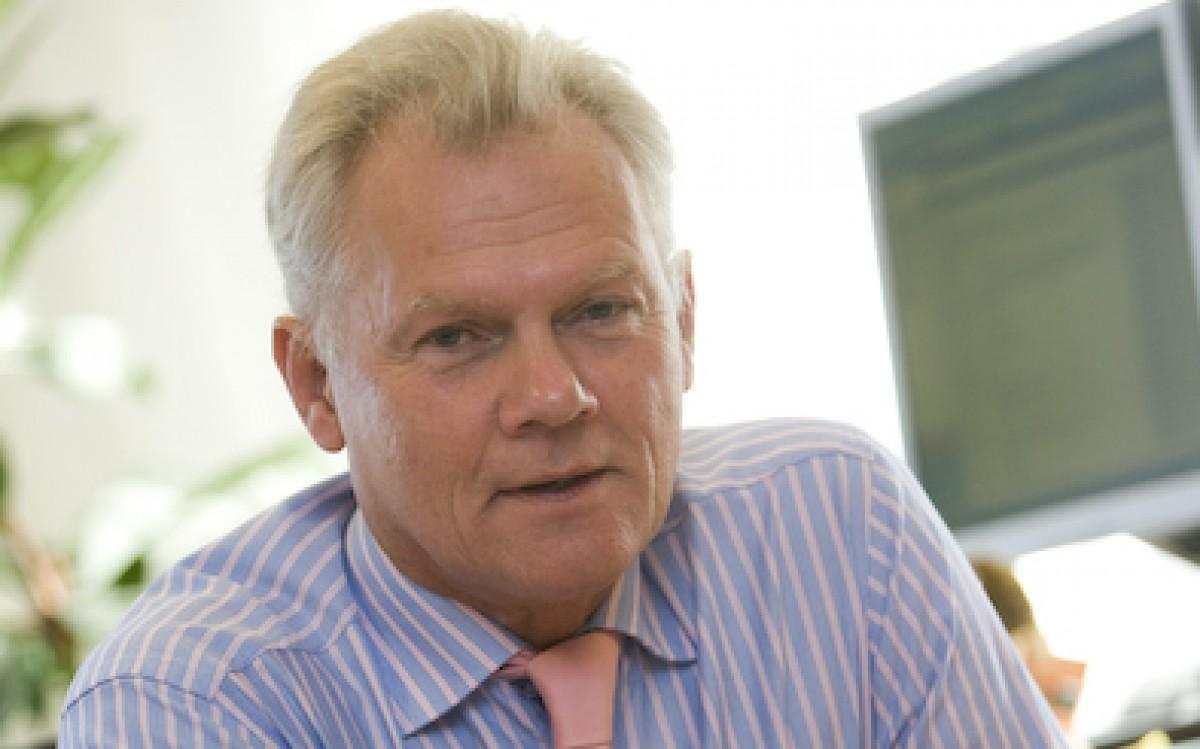 Paul Kop