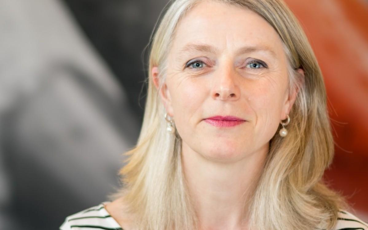 Marian Thunnissen