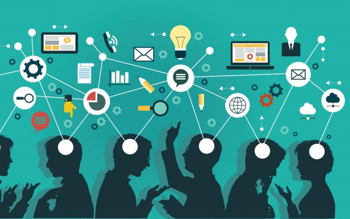 Leven Lang Leren en 21st Century Skills