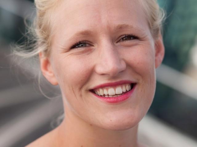 Alette Baartmans