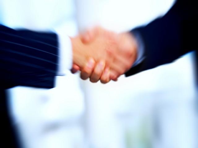 I-deals, arbeidsrelatie volgens maatwerkafspraken