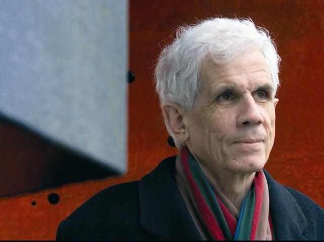 Karel Soudijn
