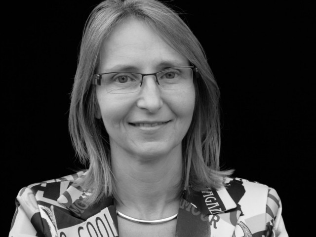 Sonia Sjollema