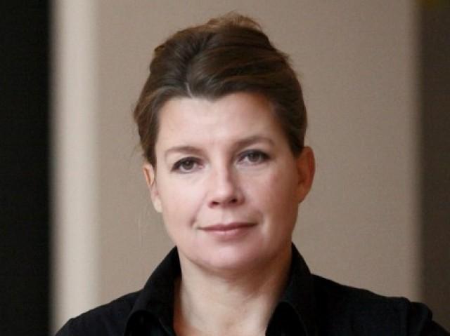 Nienke Wiersma