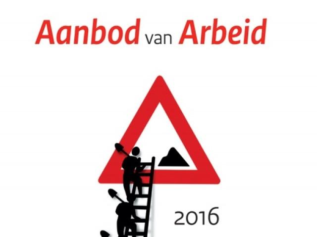 Aanbod van arbeid 2016: Informeel leren kan gebrek aan formeel leren niet compenseren