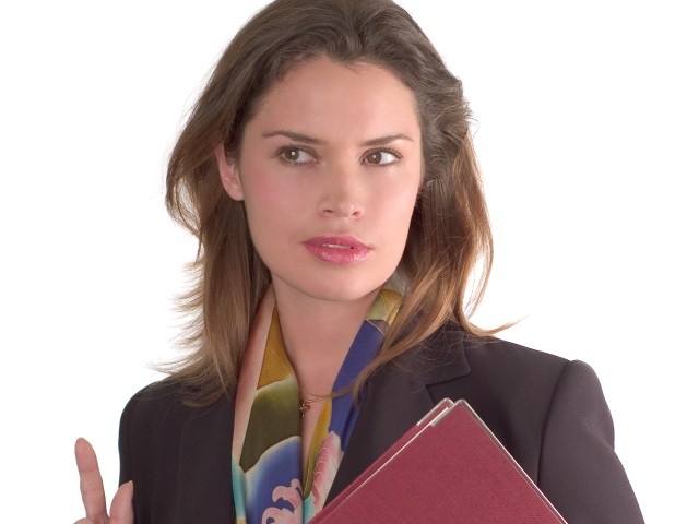 Volop kansen arbeidsparticipatie vrouwen te laten groeien