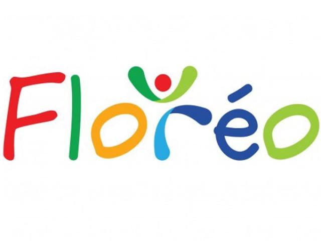 Stichting Floreo