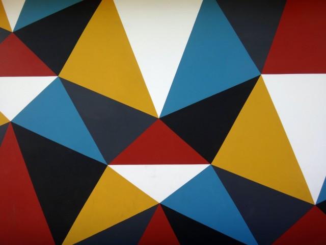Challenge inclusief platformwerk - abstract