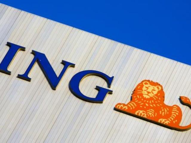 Digitale employability bij ING en Philips 'Zorg dat als je baan omvalt, jij niet omvalt'