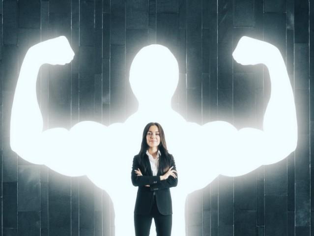 empowerment leiderschap ontwikkeleingsgericht