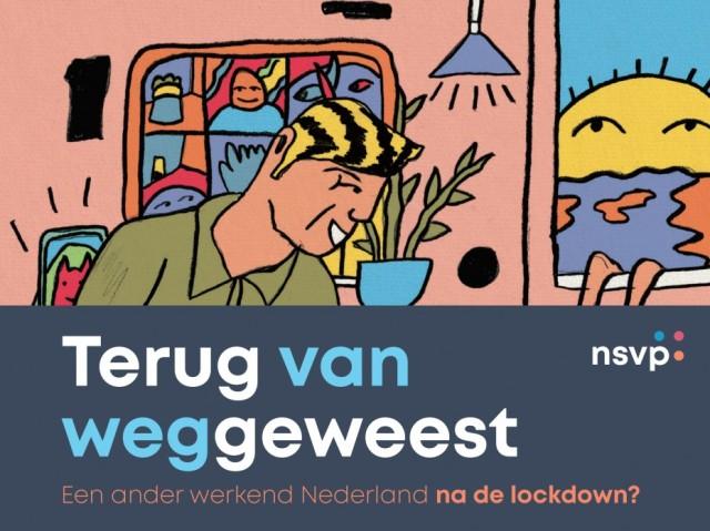 Terug van Weggeweest - cover web
