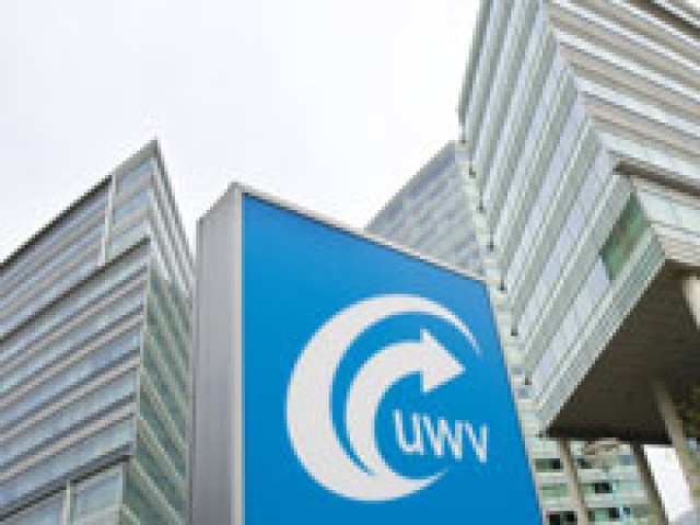 Bij UWV werken medewerkers met digitaal portfolio aan employability